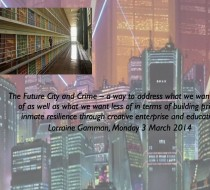 Crime and the Future City (1).001