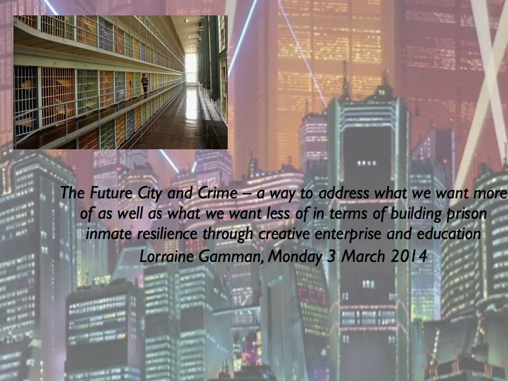 Crime and the Future City (1).001 title=