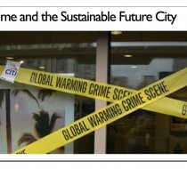 Crime and the Future City (1).002