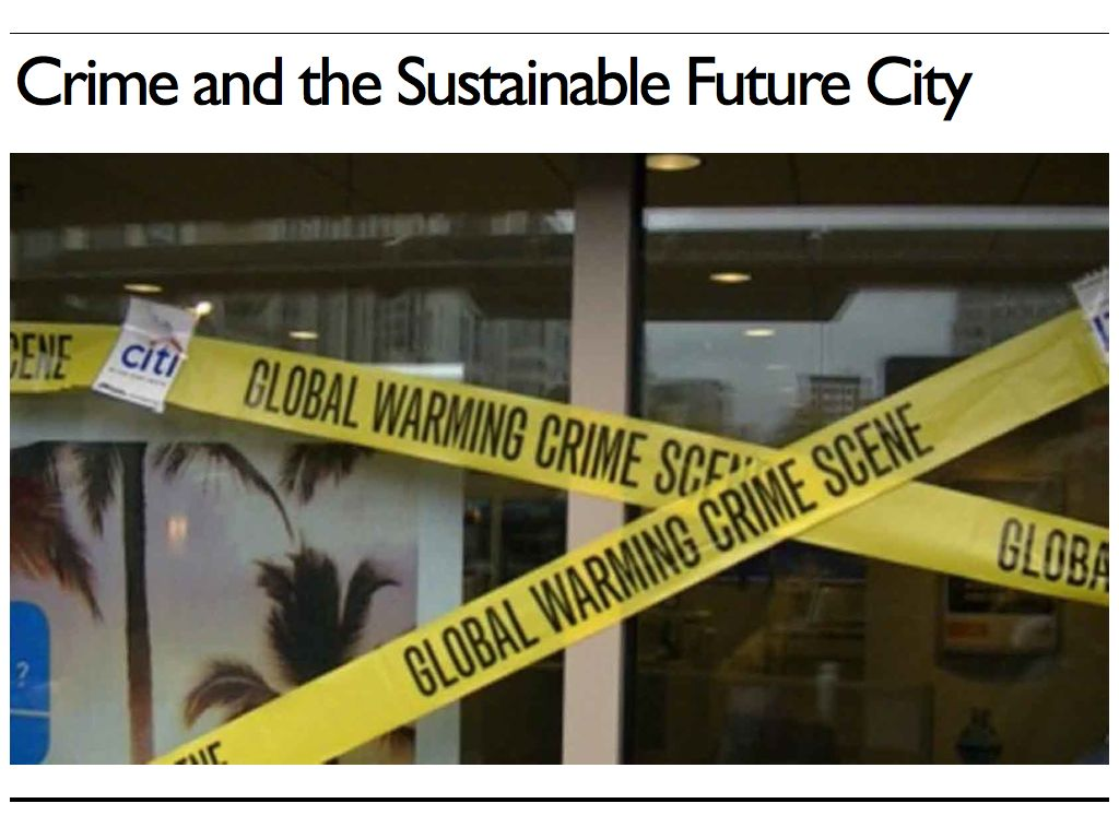 Crime and the Future City (1).002 title=