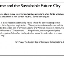 Crime and the Future City (1).003