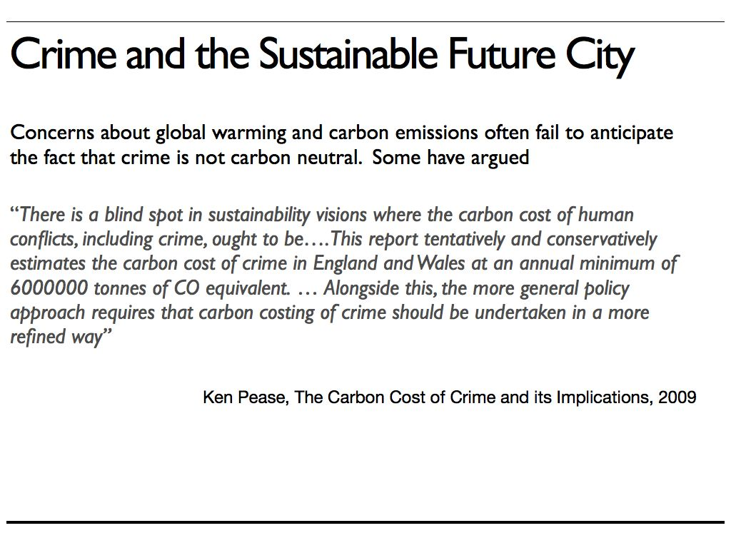 Crime and the Future City (1).003 title=