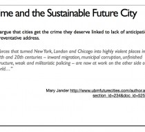Crime and the Future City (1).004