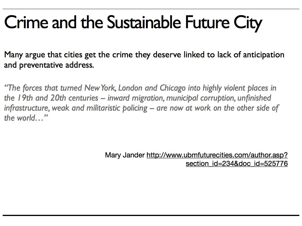 Crime and the Future City (1).004 title=