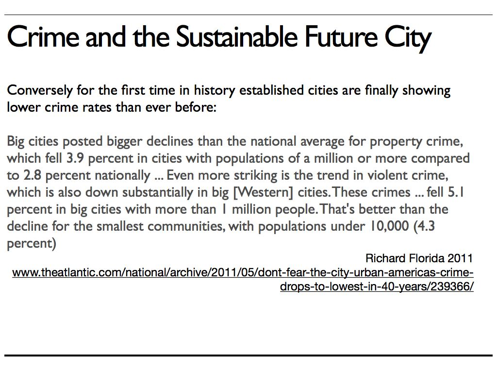 Crime and the Future City (1).005 title=