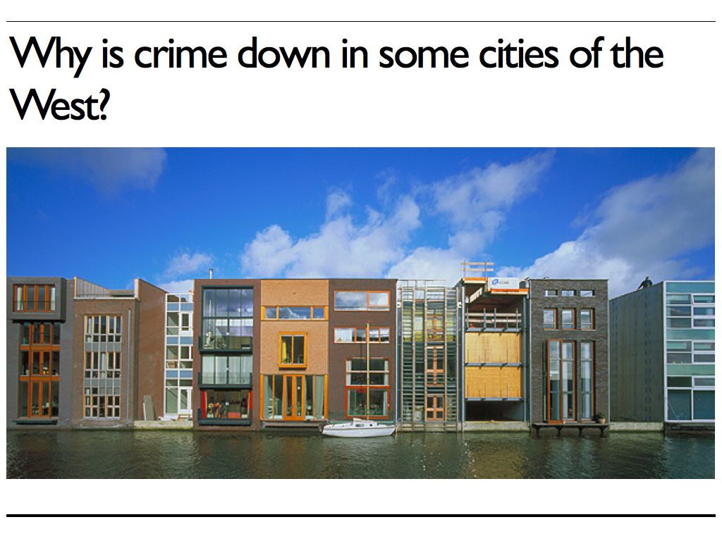 Crime and the Future City (1).006 title=