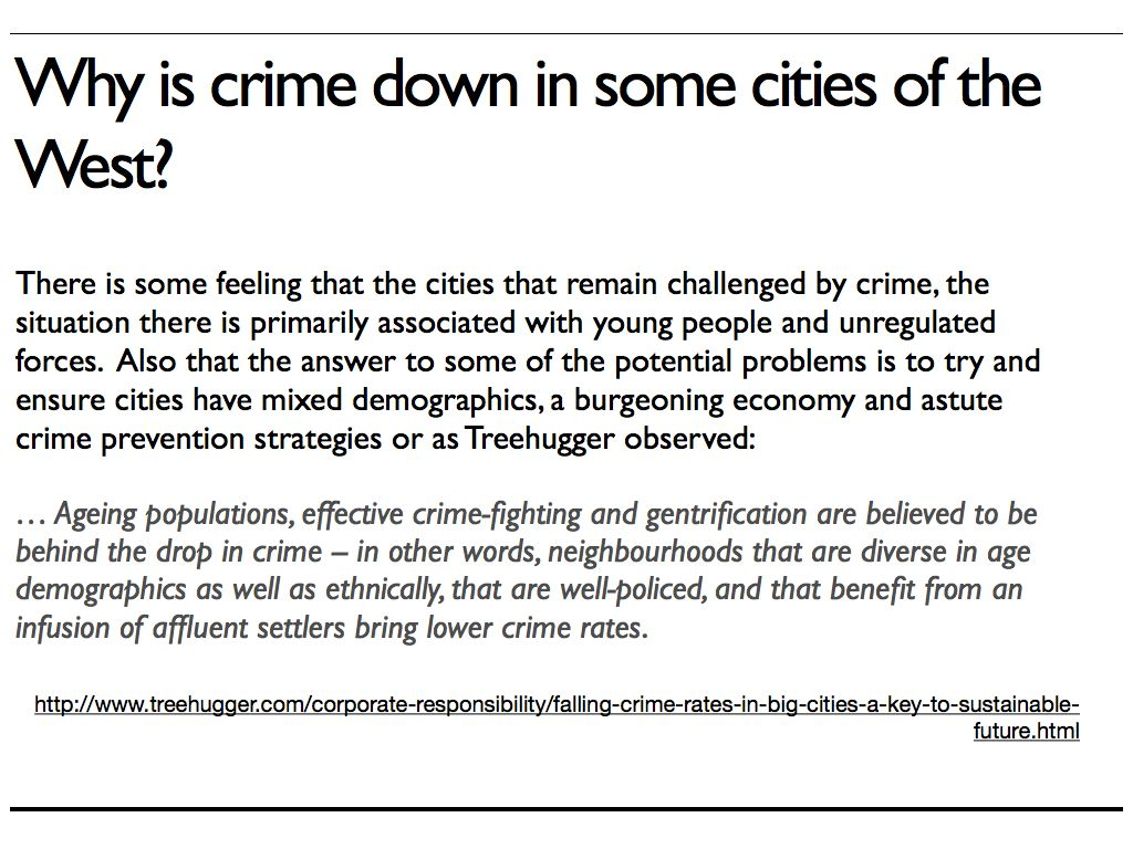 Crime and the Future City (1).007 title=