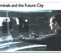 Crime and the Future City (1).008