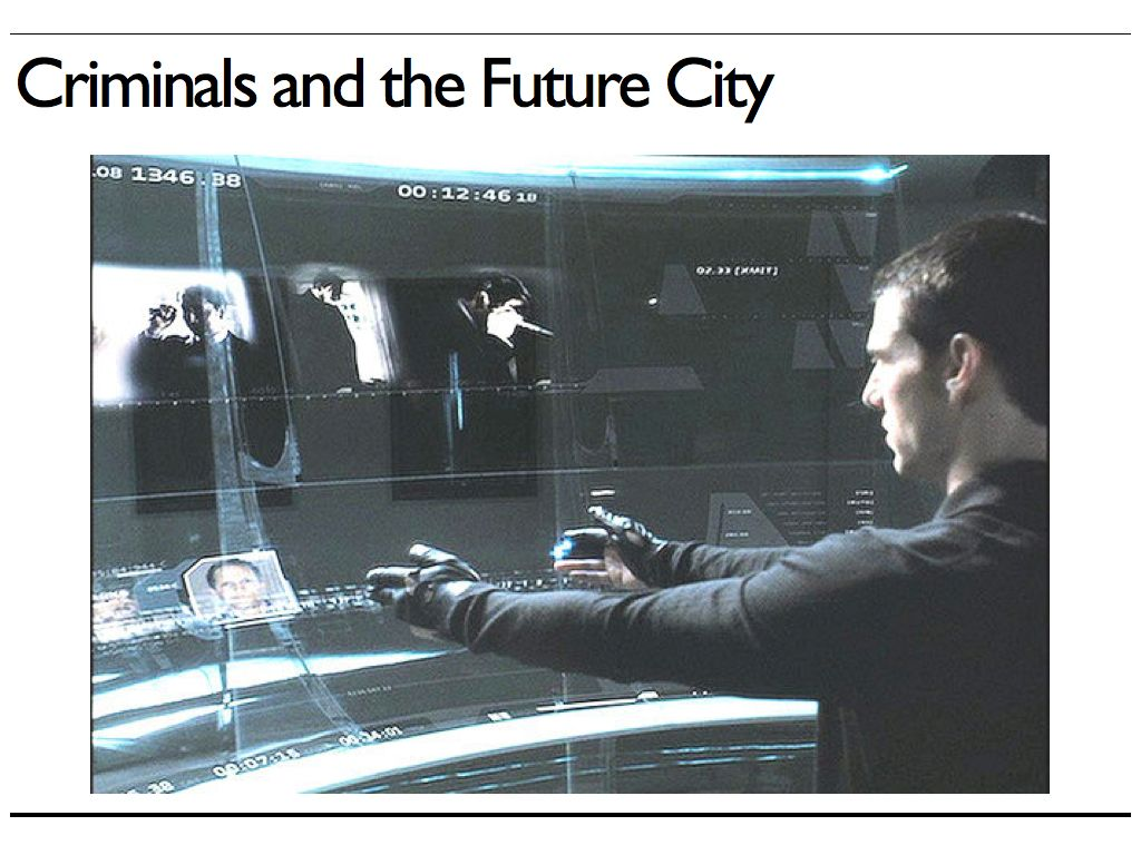 Crime and the Future City (1).008 title=