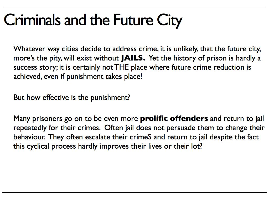 Crime and the Future City (1).009 title=