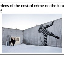 Crime and the Future City (1).018