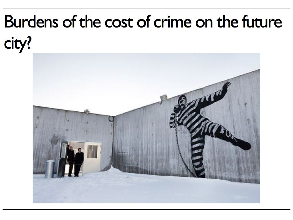Crime and the Future City (1).018 title=