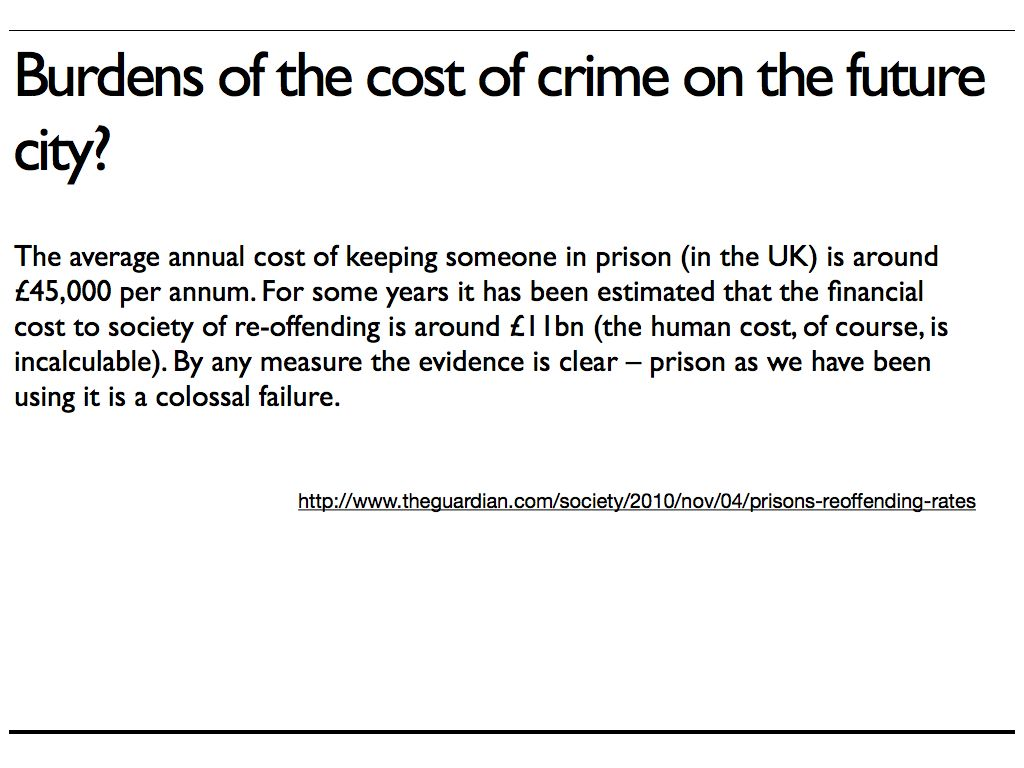 Crime and the Future City (1).019 title=