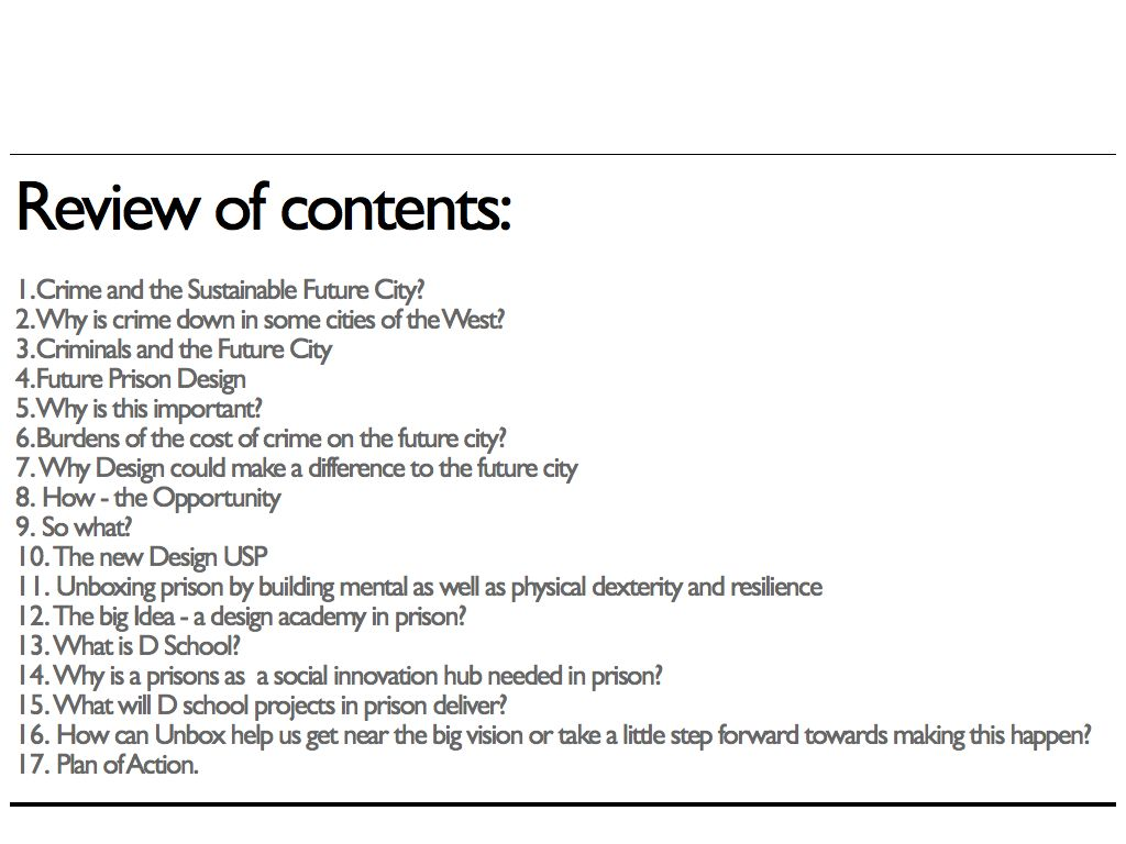 Crime and the Future City (1).038 title=