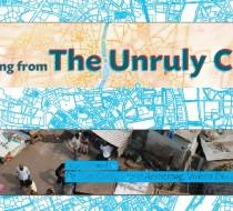 Unruly city_presentation 070313_Page_01