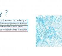 Unruly city_presentation 070313_Page_02