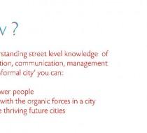 Unruly city_presentation 070313_Page_05