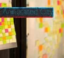 Unruly city_presentation 070313_Page_06
