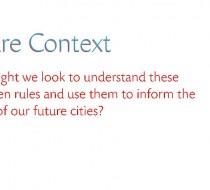 Unruly city_presentation 070313_Page_07