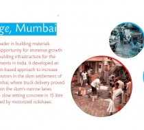 Unruly city_presentation 070313_Page_11