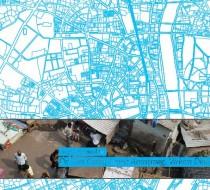Unruly city_presentation 070313_Page_13